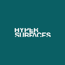 HyperSurfaces Logo