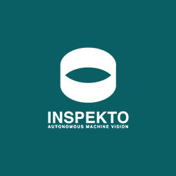 Inspekto Logo