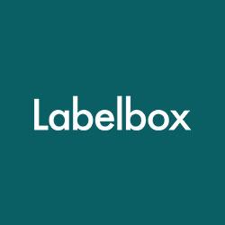 Labelbox Logo